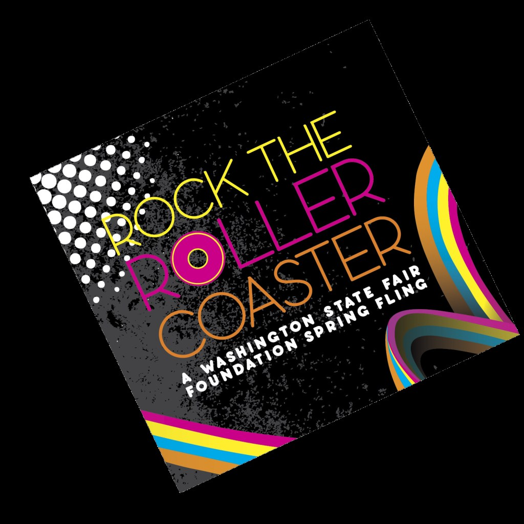 2014 Rock the Roller Coaster